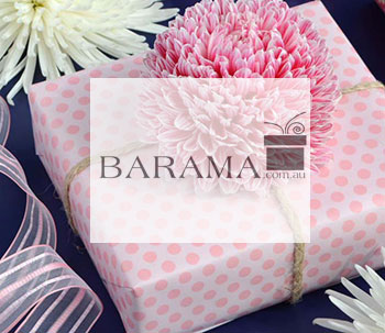 click to view our sister company Barama's website