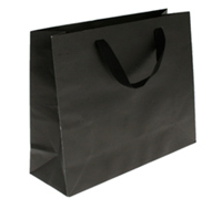 bay6 bag - boutique large - black