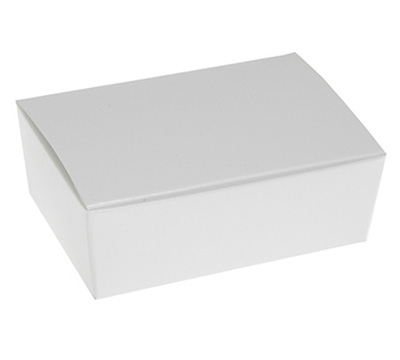 gift box - bracelet - chill (white)