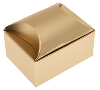 gift box - treasure - goldrush