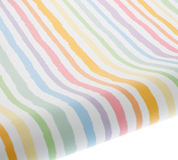 roll wrap - 5m paint stripe - summer - pack